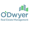 O'Dwyer Real Estate Management, Property Management