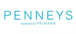 Penneys / Primark
