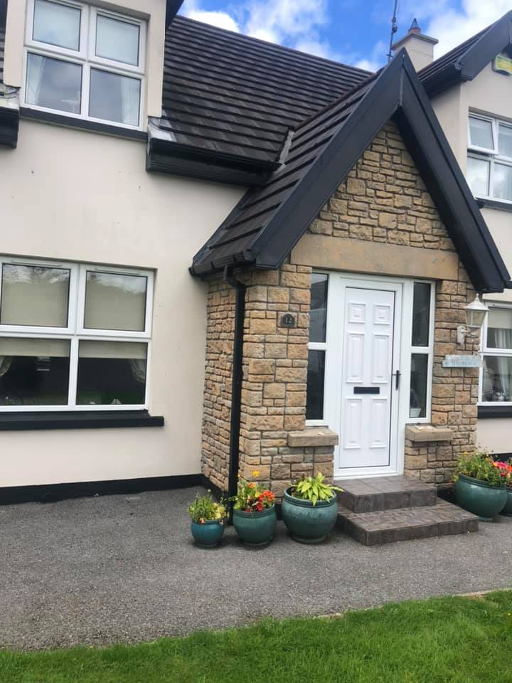 Holiday-Home-Maintenance-Donegal
